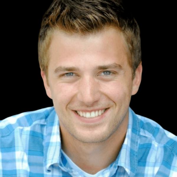 Adrian Brendel